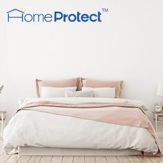ホームプロテクト ベットクリーニング マットレス洗浄