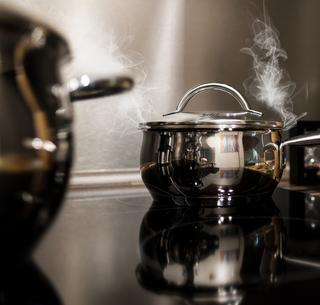 café, café del Tolima. Tolima, cafe en grano, café molido, café de Colombia, cafecito, tienda de café, cafe de 80 puntos, cafe en olla, olla, como preparar café en olla.