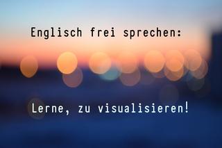 englisch-frei-sprechen