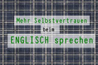 mehr-selbstvertrauen-beim-englisch-sprechen