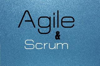 agile-und-scrum-englische-vokabeln