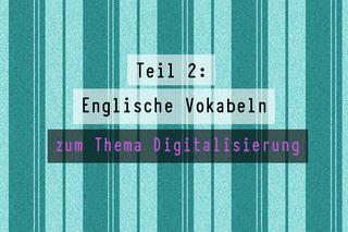 englische-vokabeln-digitalisierung