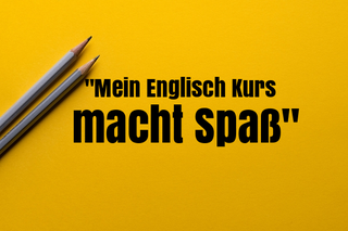 mein-englisch-kurs-macht-spass
