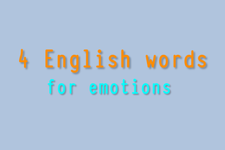 4-english-words-for-emotions