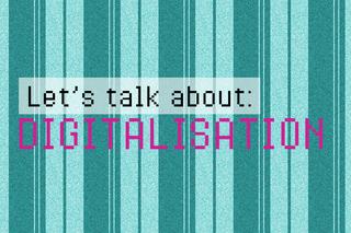 englische-vokabeln-thema-digitalisierung