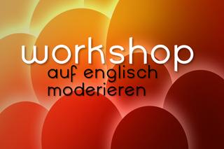 workshop-auf-englisch-moderieren