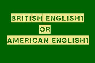 britisches-englisch-oder-amerikanisches-englisch-lernen