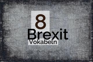 8-englische-worte-zum-brexit