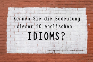 10-englische-idioms