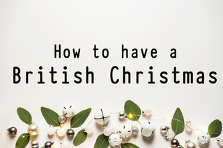 how-to-have-a-british-christmas