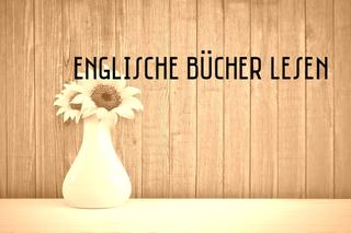 englische-buecher-lesen