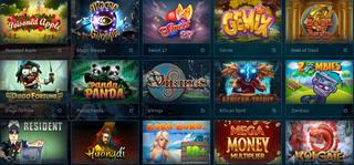 Türkçe online casino siteleri