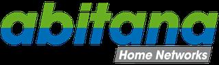habitana home networks réseaux avarchitects