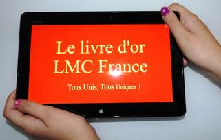 livre or LMC FRANCE cml cancer leucemie leucémie myeloide myéloïde traitement espoir guérison guerison globule blanc rouge plaquette glivec tasigna sprycel iclusig bosulif
