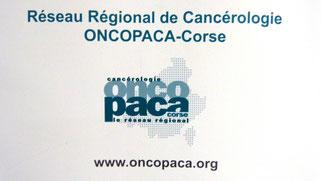 leucémie myeloide chronique livre blanc LMC france ONCOPACA-CORSE Réseau Régional Cancérologie