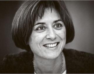 Monika Knill, Thurgauerin des Jahres 2017