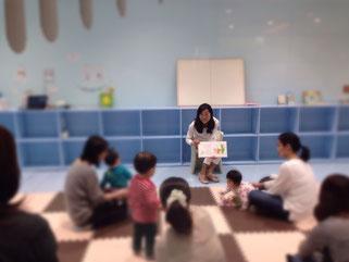 キラキラ☆マイスター・神田裕子さん(3期)