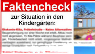 Mit Klick zum Faktencheck (PDF)
