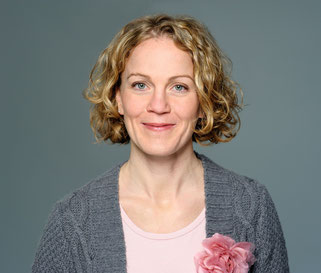 Simone Schafitel
