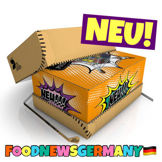Foodnewsgermany Box