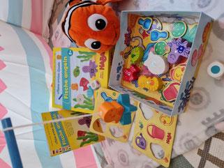 Mama-chill-mal_Geschenk-zum-ersten-Geburtstag_Blog