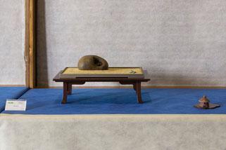 Associazione Arte e Cultura Bergamo Bonsai - Premio Antonella Cairoli per il suiseki