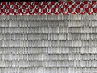 畳縁 ルーミー46