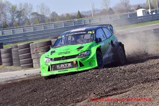 RX Slovakiaring 04_2019