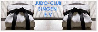 Judoclub Singen