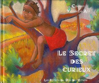 illustration couverture livre jeunesse