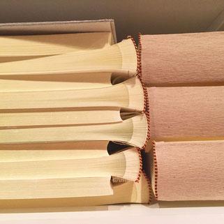 Fotoalbum, Fotobuch, Selbst Bücher binden, workshop, Buchreparatur,  Binden, selber beziehen