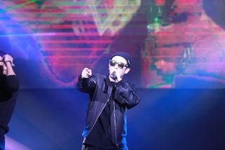 la musica hip hop e le malattie mentali