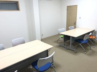 研修室・会議室