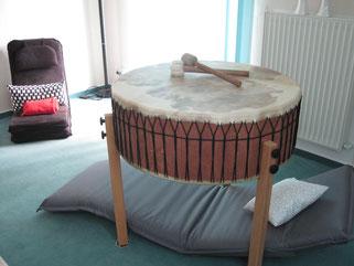 Mother-Earh-Drum