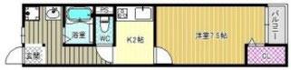 東大阪,不動産,住家,すみか,スミカ,sumika,仲介手数料,無料,不要,0円,半額,空室対策,空間デザイン,プロデュース,コンサルティング,売買,賃貸,仲介,媒介,リフォーム,リノベーション,エムクリエイティングジャパン,西堤本通東,大発ビル