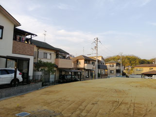 奈良市二名,注文建築,東大阪,すみか,住家,不動産,sumika