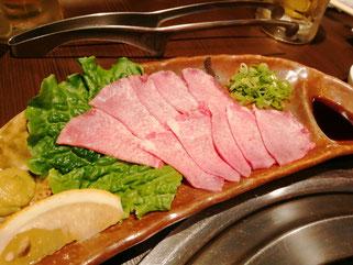 鶴橋,焼肉,三松,やまとく,一龍