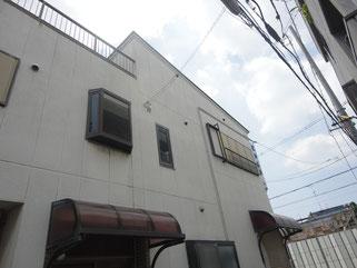 東大阪市若江東町,リノベーション,リフォーム,住家,すみか,sumika