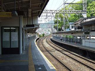 近鉄奈良線枚岡駅,枚岡神社,近鉄枚岡,枚岡駅
