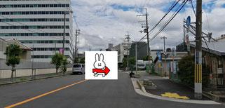 すみか駐車場,住家駐車場,三井のリパーク,エムパイア,東大阪,不動産