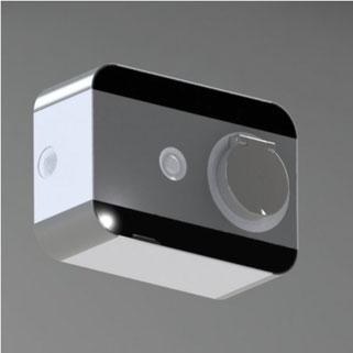 crohm smart ed eautolader. Black Bedroom Furniture Sets. Home Design Ideas