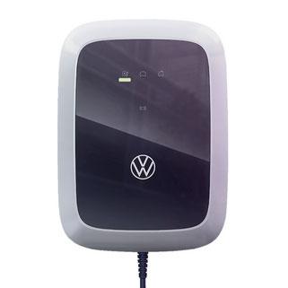 Volkswagen Elli ID.Charger