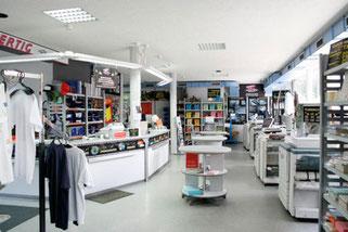 Copyshop Villingen, Copyshop Schwenningen; Druckerei Schwenningen; Druckerei Villingen