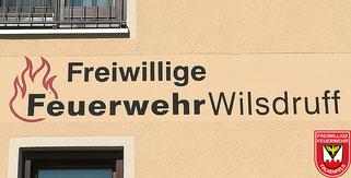FF Willsdruff