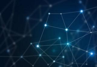 最高速の回線構成は光ファイバー回線+LAN接続です