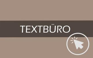 Wortopolis Textbüro - Gute Texte schreiben lassen