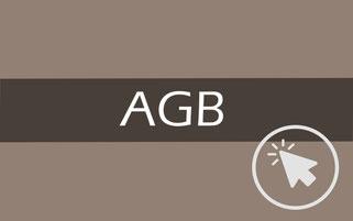 Wortopolis Textbüro AGB