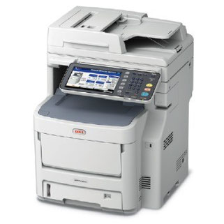 office printer orlando
