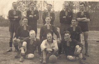 1948 1.Herren