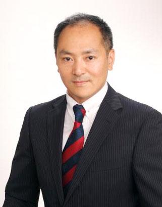 全療工 松浦康詞新会長